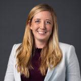 Lauren Robertson, Creative Marketing u0026 Brand Director, Condeco