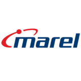 Marel logo