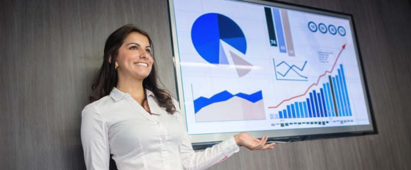 5 interesting stats about using Word and PowerPoint at legal and
