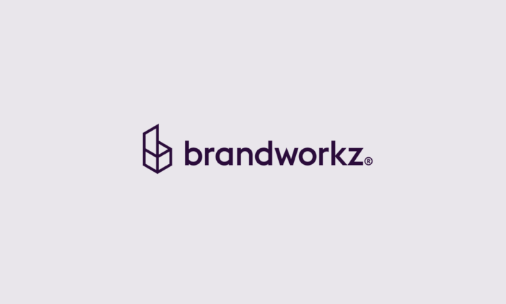 Brandworkz logo